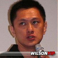 Wilson Yip