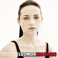Leonor Watling  Actrice
