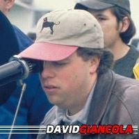 David Giancola