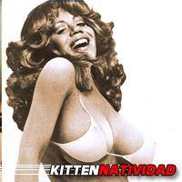 Kitten Natividad