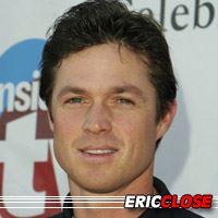 Eric Close