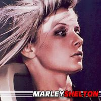 Marley Shelton  Actrice
