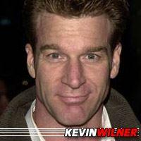 Kevin Wilner