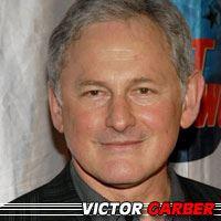 Victor Garber  Acteur