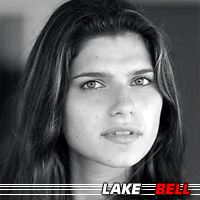 Lake Bell  Actrice, Doubleuse (voix)
