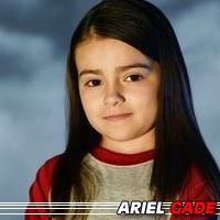 Ariel Gade