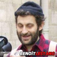 Benoît Lestang