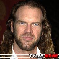 Tyler Mane