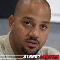 Albert Hughes