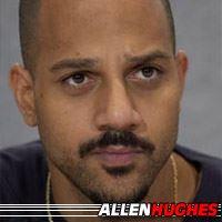Allen Hughes
