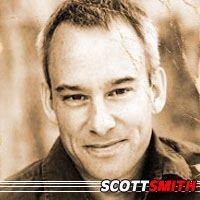 Scott B. Smith
