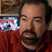 Richard Clabaugh  Réalisateur, Producteur, Scénariste