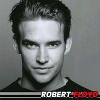 Robert Floyd