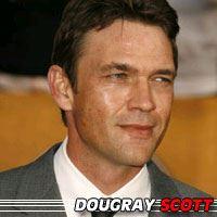 Dougray Scott