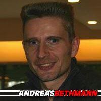 Andreas Bethmann