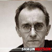 Shaun Hutson