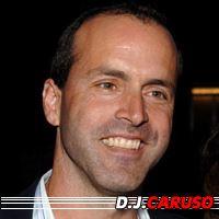 D.J. Caruso