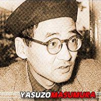 Yasuzo Masumura  Réalisateur