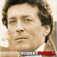 Robert Powell  Acteur