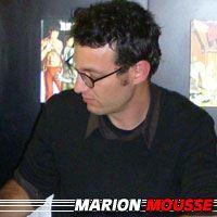 Marion Mousse