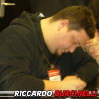 Riccardo Burchielli