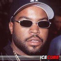 Ice Cube  Acteur