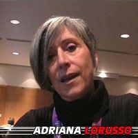 Adriana Lorusso