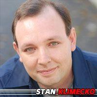 Stan Klimecko