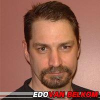 Edo van Belkom