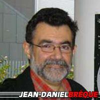 Jean-Daniel Brèque