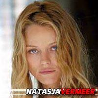 Natasja Vermeer