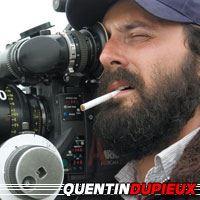 Quentin Dupieux