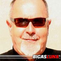 Bigas Luna  Réalisateur, Scénariste