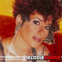 Elodie Chérie
