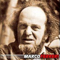 Marco Ferreri