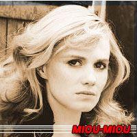 Miou-Miou