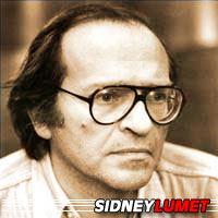 Sidney Lumet  Réalisateur