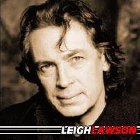 Leigh Lawson