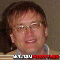 William R. Forstchen