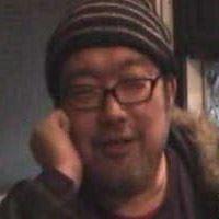 Takao Nakano