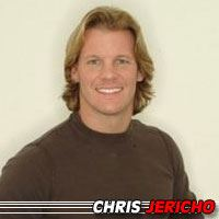 Chris Jericho  Acteur