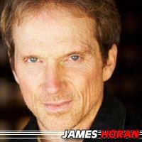 James Horan