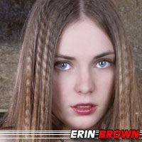 Erin Brown