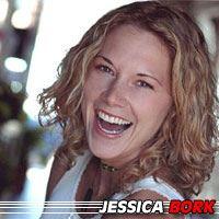 Jessica Bork