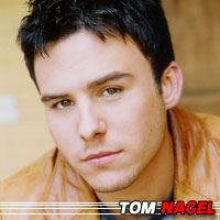 Tom Nagel