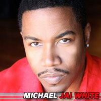 Michael Jai White  Acteur