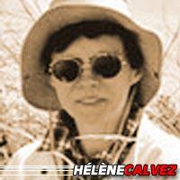 Hélène Calvez