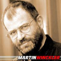 Martin Winckler