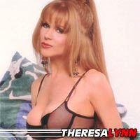 Theresa Lynn
