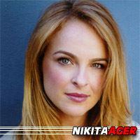 Nikita Ager